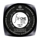 FX-ONE HARDGEL Milky 15 g