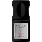 PROLAQ Base Coat Strong 8 ml