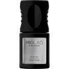 PROLAQ Top Coat 8 ml
