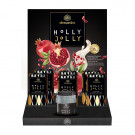 Holly Jolly Handcreme 50 ml Display