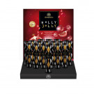 Holly Jolly Handcreme 30 ml Display