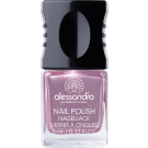 Nagellack 186 Dolly's Pink