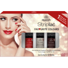 Striplac Bestseller Set
