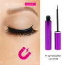 Eyemazing Magnetic Liquid Liner