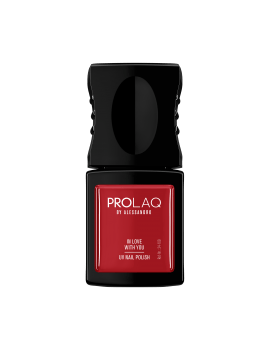 ProLAQ In love with you 8ml