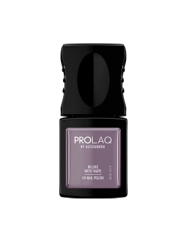 ProLAQ In love with taupe 8ml