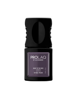 ProLAQ Back To The 90s! (Shimmer) 8 ml