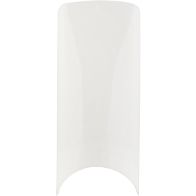 Recharge Capsules Hs French -Taille 3