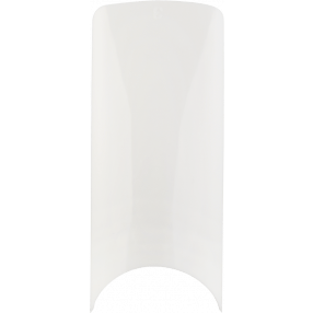 Recharge Capsules Hs French -Taille 8
