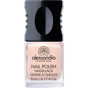 Vernis à ongles 137 Baby Pink