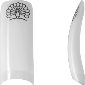 Recharge Capsules (Pl) Taille 0