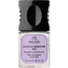 Soin Emollient Cuticles