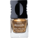 Vernis à ongles Iconic Jewels - Brilliant Amber 5 ml