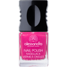 Vernis à ongles 14 Pink Cadillac