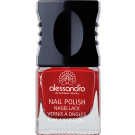 Vernis à ongles MAJESTIC ME Red Paradise 5ml