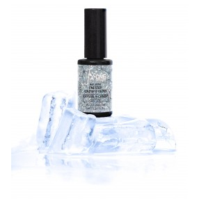 FX-One Colour&Gloss Crystal & Candy 6 ml