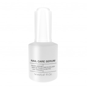 Nail Care Serum 14 ml Tester
