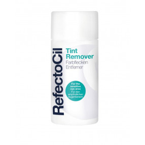 RefecetoCil Tint Remover
