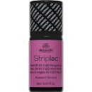 Striplac Radiant Orchid