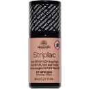 Striplac 911 Satin Rosa