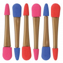 UBU Eyescreams 6 Eyeshadow Applicators