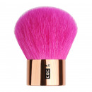 UBU Kabuki Crush Kabuki Brush (natural bristles)