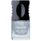 Nagellack Iced Fire Crystal & Candy 5ml