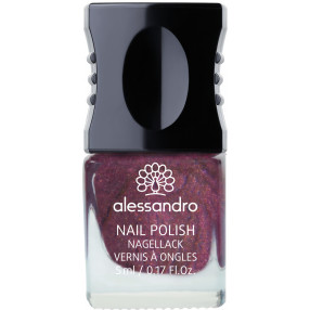 Nagellack Space Girl Stardust 5ml