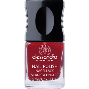 Nagellack 934 P.S. I Love You Tester