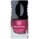 "Nagellack Urban Glow ""Turn the beats on"" 5 ml"