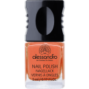 Nagellack 926 Peach It Up