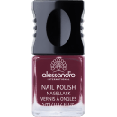 Nagellack 936 Berry Wine