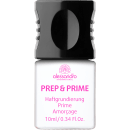 Base de fixation Prep & Prime
