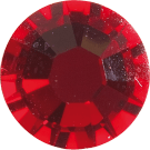 Strass Rouge
