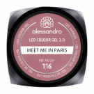 Colour Gel Meet me in Paris 5 g