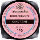 Colour Gel 2.0 Candy Time 5 g