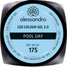 Colour Gel 2.0 Pool Day 5 g