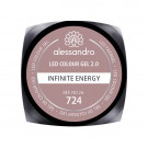 COLOUR GEL 2.0 Infinite Energy 5 ml