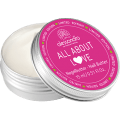 Crème pour les ongles All About Love 15 ml With Kisses!