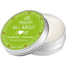 Crème pour les ongles All About Love 15 ml With Love!