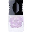 Vernis à ongles Cosmic Chic - Milky Way