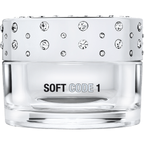 Soft Code1  -  (Special Edition)