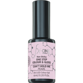 FX-One Colour & Gloss Can't Hold Me 6ml