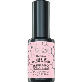 FX-One Colour & Gloss Cremia Touch 6ml