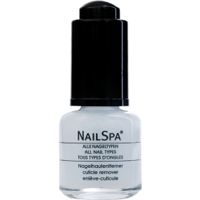 Smooth Cuticle Remover Gel