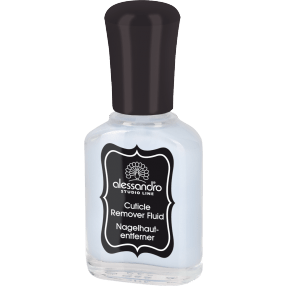 Cuticle Remover Fluid