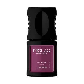 ProLAQ Cocktail Time