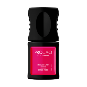 PROLAQ Mr Lover Lover 8ml