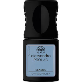 PROLAQ Nordic Chic Seaside (Glitter) 8ml