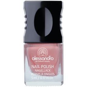 Nagellak Iced Fire Cozy by the fire 5ml